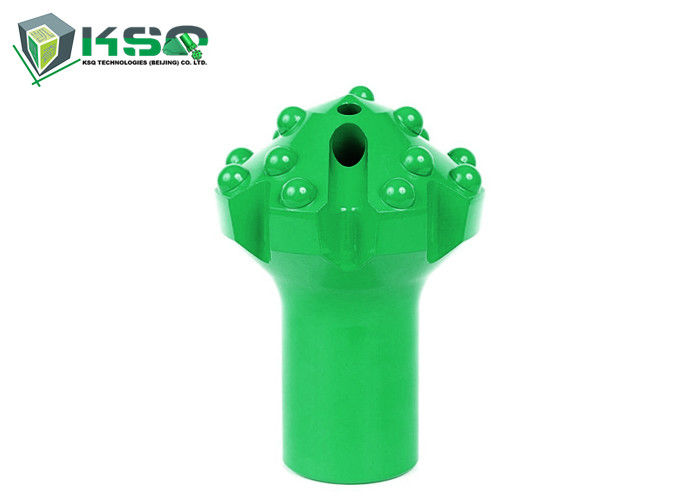 Reamer Button Bit 152MM T51 For Mining And Tunnel Hard Rock Drill Bits